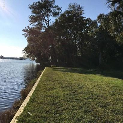 1436 Swan , Jacksonville, FL - USA (photo 3)