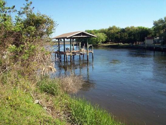 9206 Shad Creek , Jacksonville, FL - USA (photo 2)