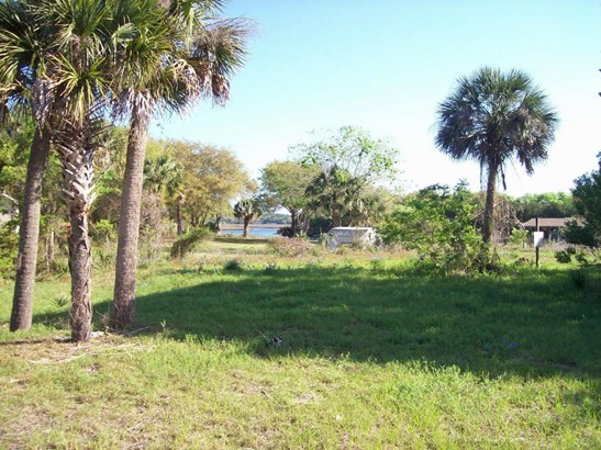 9206 Shad Creek , Jacksonville, FL - USA (photo 4)
