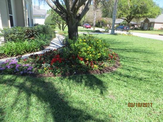 4112 Shoal Creek , Jacksonville, FL - USA (photo 5)