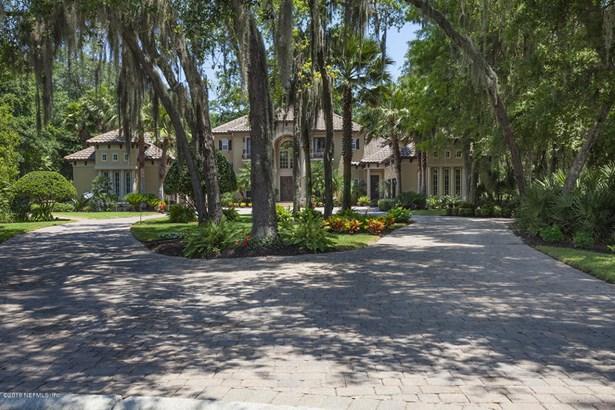 106 Monarch , St. Augustine, FL - USA (photo 2)