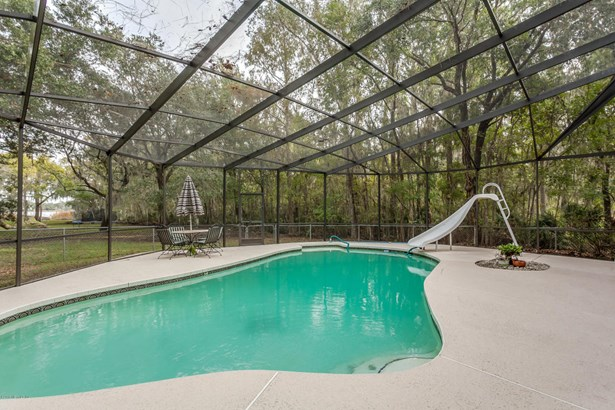 1317 South Shore , Fleming Island, FL - USA (photo 2)