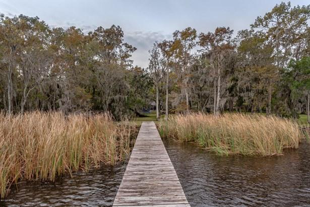 1317 South Shore , Fleming Island, FL - USA (photo 3)