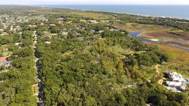 1142 Neck , Ponte Vedra Beach, FL - USA (photo 1)