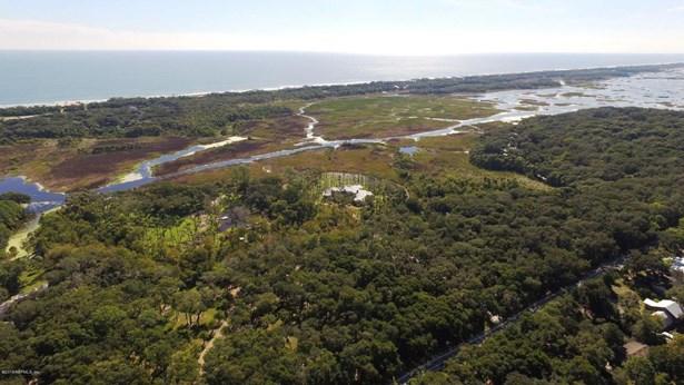1142 Neck , Ponte Vedra Beach, FL - USA (photo 2)