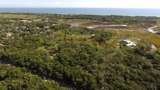 1142 Neck , Ponte Vedra Beach, FL - USA (photo 3)