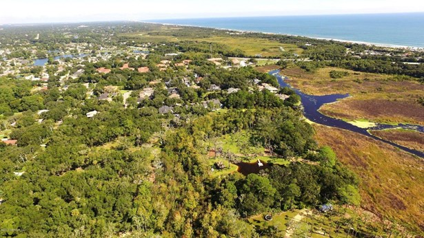 1142 Neck , Ponte Vedra Beach, FL - USA (photo 5)