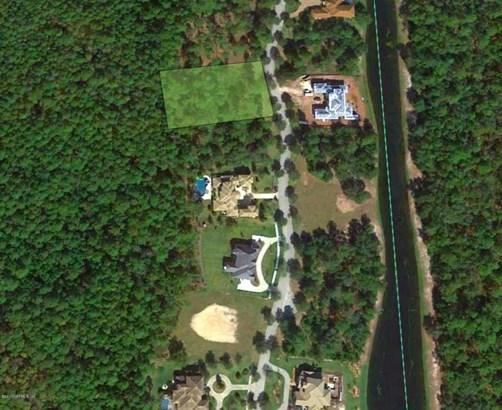 5324 Chandler Bend , Jacksonville, FL - USA (photo 2)