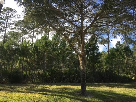 5324 Chandler Bend , Jacksonville, FL - USA (photo 3)