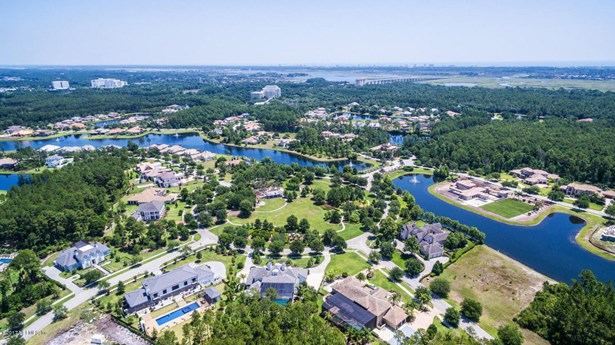 5324 Chandler Bend , Jacksonville, FL - USA (photo 5)