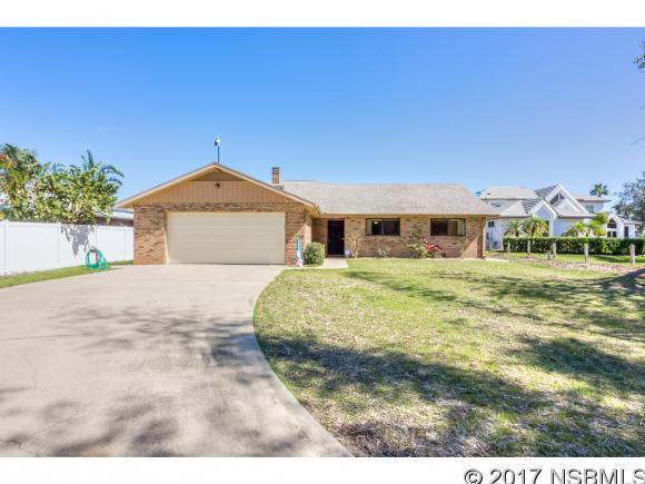 1703 Riverside Dr , New Smyrna Beach, FL - USA (photo 2)
