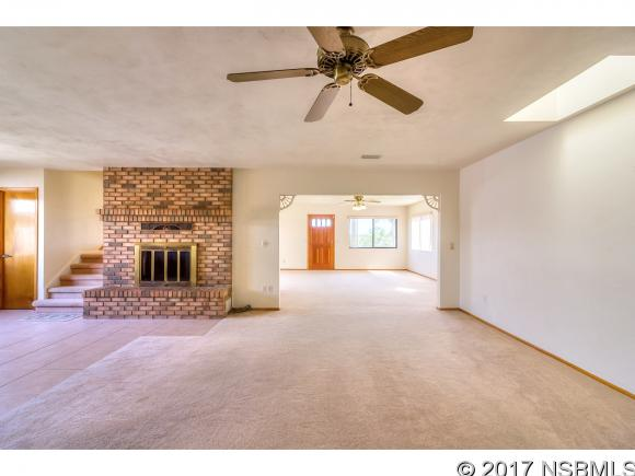 1703 Riverside Dr , New Smyrna Beach, FL - USA (photo 5)