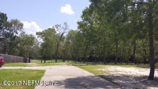 6739 Little Rain Lake , Keystone Heights, FL - USA (photo 3)