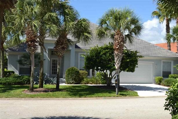 24 Sandpiper Lane , Palm Coast, FL - USA (photo 1)