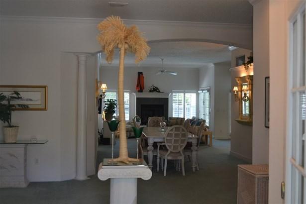 24 Sandpiper Lane , Palm Coast, FL - USA (photo 2)