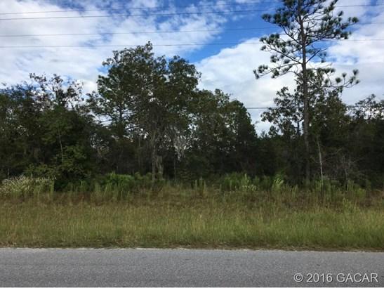 0000 Ne 105th , Archer, FL - USA (photo 1)