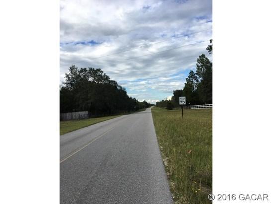 0000 Ne 105th , Archer, FL - USA (photo 2)