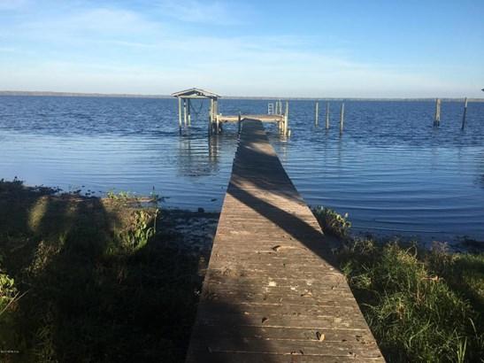 374 Cedar Creek , Palatka, FL - USA (photo 2)