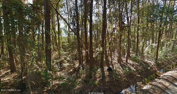 0 Patterson , Jacksonville, FL - USA (photo 2)