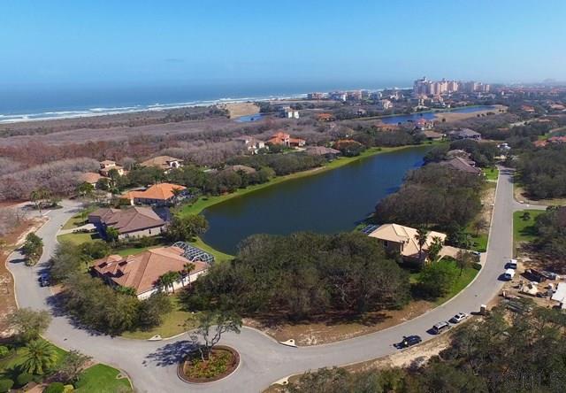 75 Ocean Oaks Ln , Palm Coast, FL - USA (photo 1)