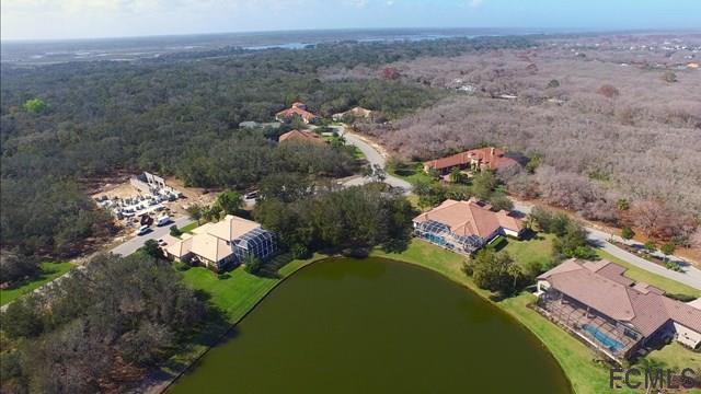 75 Ocean Oaks Ln , Palm Coast, FL - USA (photo 2)