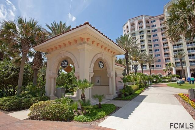 75 Ocean Oaks Ln , Palm Coast, FL - USA (photo 5)