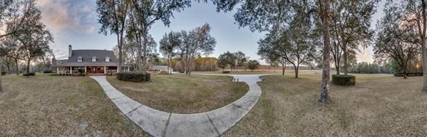 6639 Sharron Road , Green Cove Springs, FL - USA (photo 2)