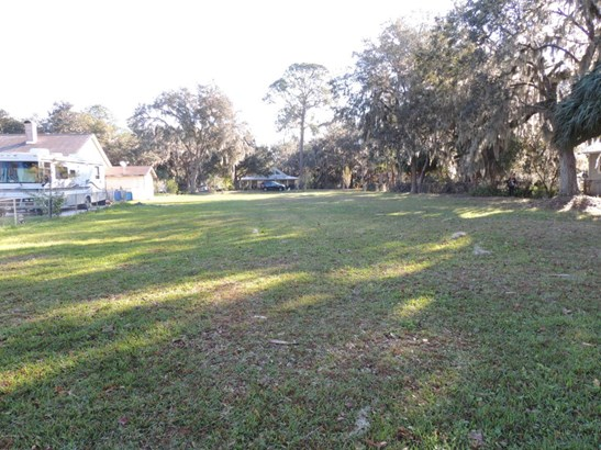 147 Grandview , East Palatka, FL - USA (photo 3)