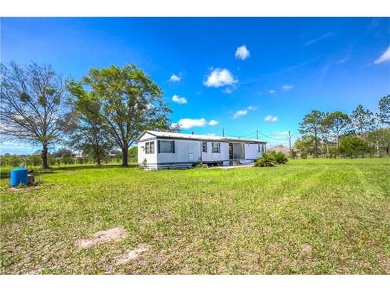 36815 Leslye , Eustis, FL - USA (photo 4)