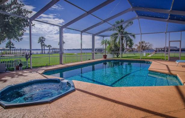 4935 Toproyal , Jacksonville, FL - USA (photo 1)