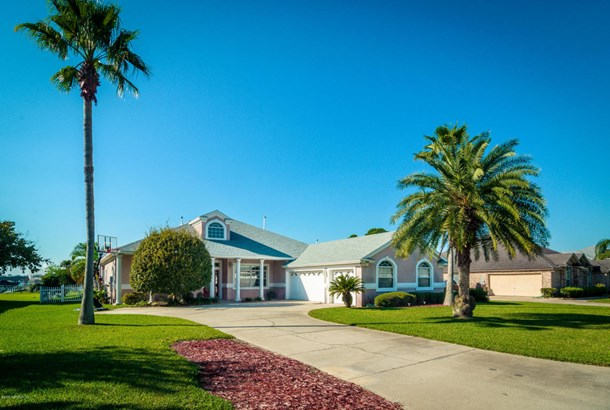 4935 Toproyal , Jacksonville, FL - USA (photo 2)