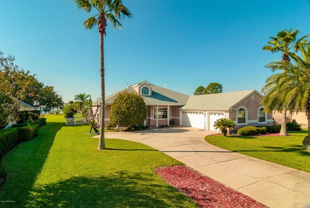 4935 Toproyal , Jacksonville, FL - USA (photo 3)