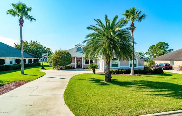 4935 Toproyal , Jacksonville, FL - USA (photo 4)