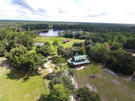 31614 Bottany Woods , Eustis, FL - USA (photo 4)