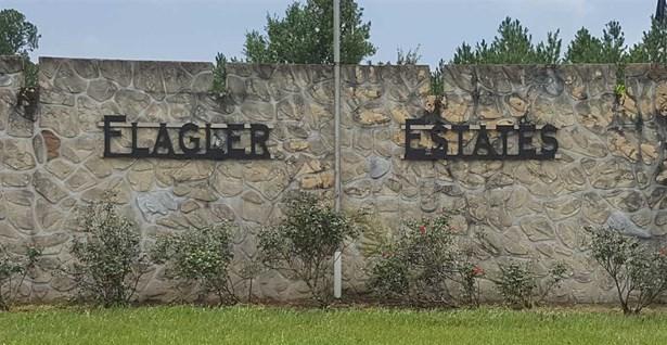 10725 Baylor Ave , Hastings, FL - USA (photo 4)