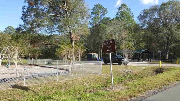 10725 Baylor Ave , Hastings, FL - USA (photo 5)
