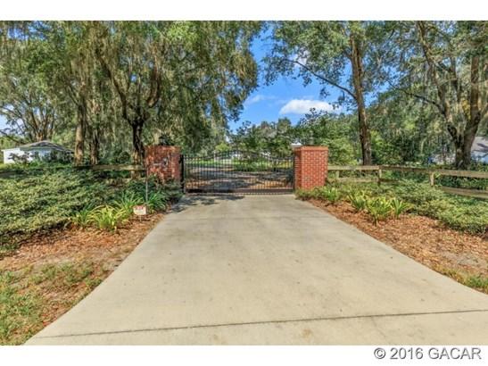6425 202nd , Mcintosh, FL - USA (photo 5)