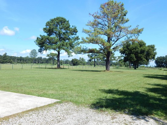 3950 Kentucky , Green Cove Springs, FL - USA (photo 1)