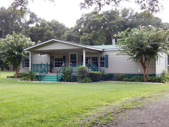 3950 Kentucky , Green Cove Springs, FL - USA (photo 2)
