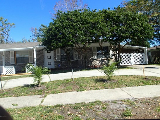 10969 Witchaven , Jacksonville, FL - USA (photo 1)