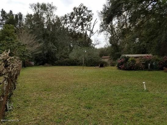 1532 Ida , Jacksonville, FL - USA (photo 4)