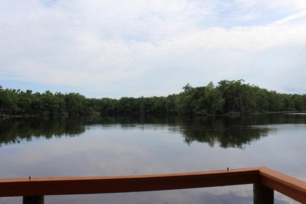 125 Edgewater , Satsuma, FL - USA (photo 4)