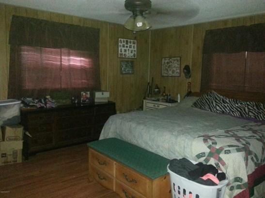 145 Brooks , Oak Hill, FL - USA (photo 5)