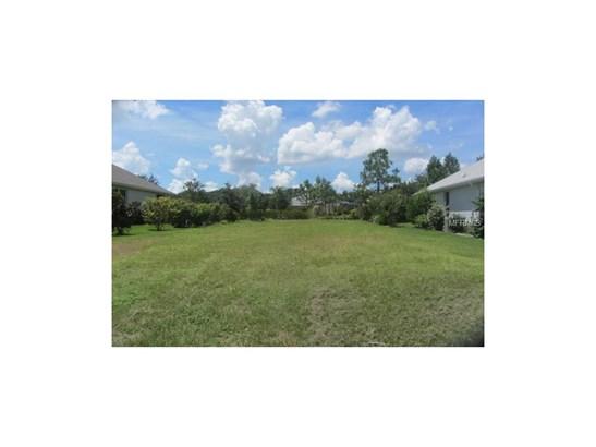 8931 Bridgeport Bay , Mount Dora, FL - USA (photo 1)