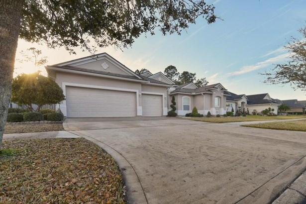 14446 Cherry Lake , Jacksonville, FL - USA (photo 5)