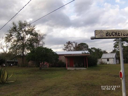 136 Creekside , Satsuma, FL - USA (photo 5)