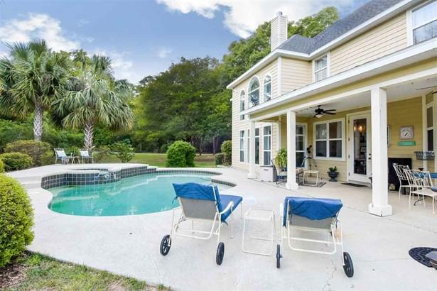 21575 217 , High Springs, FL - USA (photo 5)