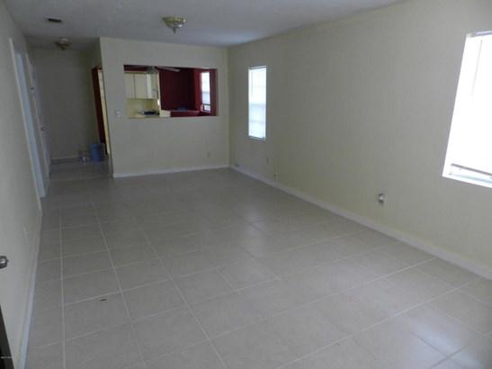 378 Drew , Baldwin, FL - USA (photo 4)