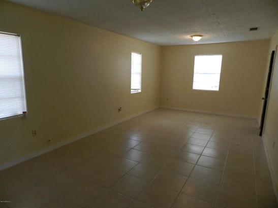 378 Drew , Baldwin, FL - USA (photo 5)