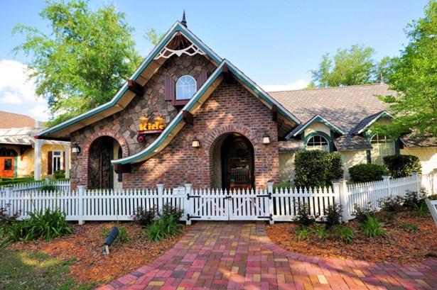 1116 Southern Hills , Orange Park, FL - USA (photo 4)